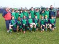 U12s County Festival March 27th 2011 still