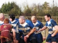 Stroud 1st XV vs Dursley 15/12/2012 still