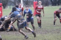 Stroud Nomads v Cheltenham North 09/03/2013 still