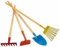 Volunteers required for Club Tidy Up Day on Saturday 25th May