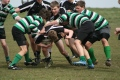U15's Outplayed by Minchinhampton
