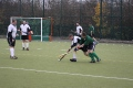 Wednesbury 3rd XI 7 - Walsall & Aldridge 1 still