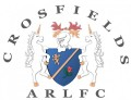 Crosfields recognised by the RFL as the biggest Amateur club in the Country image
