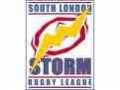 Storm Academy 7 from 7. image