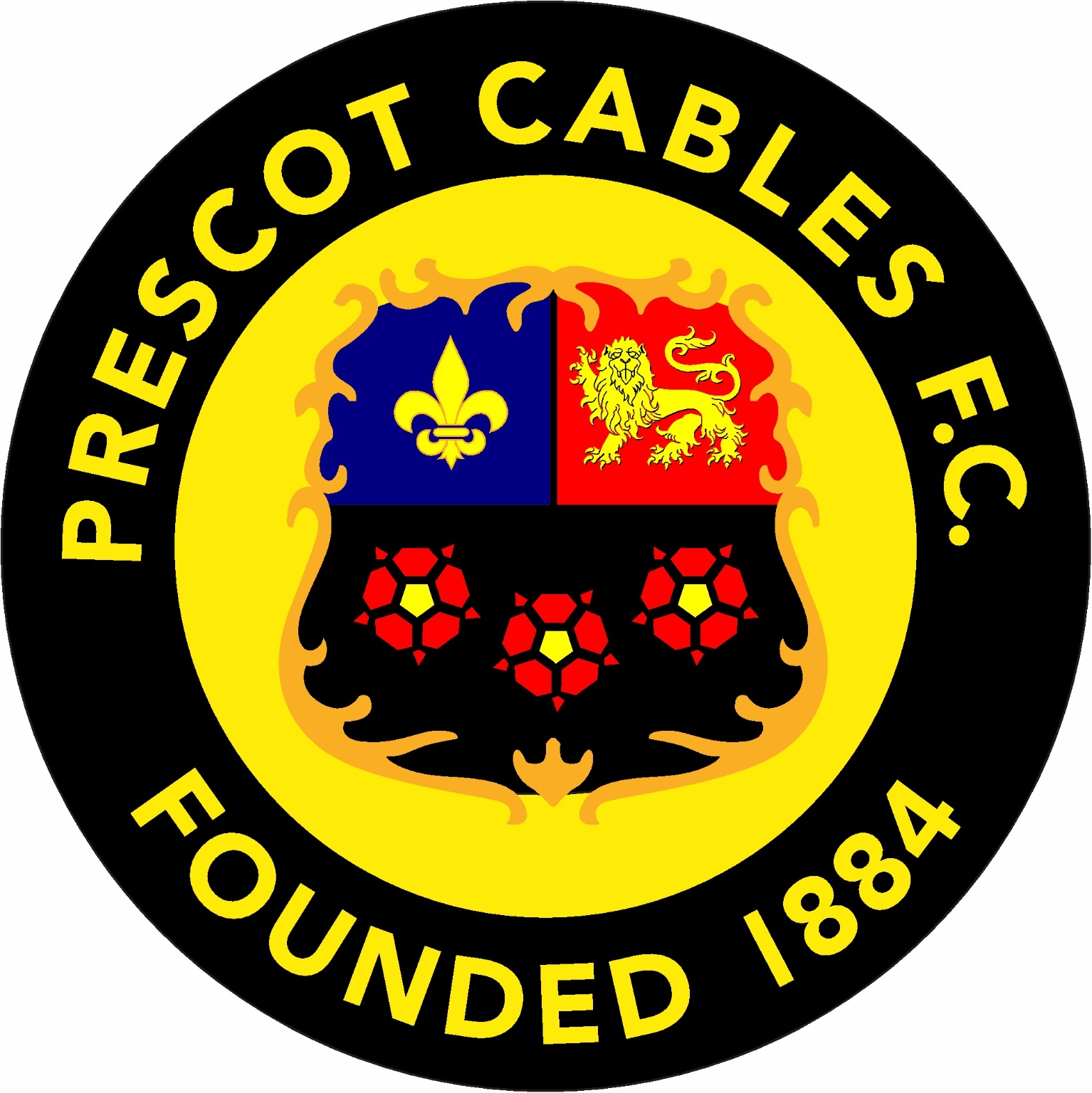 Image: PCFC - CIC Membership 2018