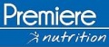 Premiere Nutrition offer a team deal image