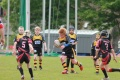 U9's V's Normanton Knights 19-05-13 still