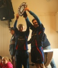U12s District Champions 2012-13 still