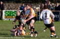 Caldy Senior Squad Training image