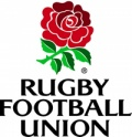 Community Rugby Coach - Wigan or Salford