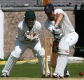 Vs Netherfield (H): Nixon Blows Away Top Order image