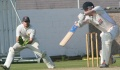 NPCL Results 6th August 2011 image