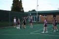 Norwich Summer League - Fillies vs. Hellesdon Hornets 08.05.13