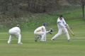 12.5.13: GCC 2nd XI v Dunfermline still