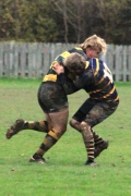 2012 17th Nov 1st vs Eastbourne 2XV still