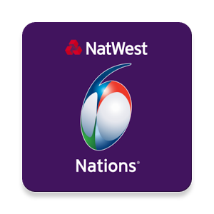 68b5cd186fe NatWest 6 Nations (Ireland v Wales & Scotland v England ...
