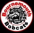 Home Match Preview - Bournemouth Bobcats  image