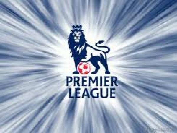 your team in the Fantasy Premier League. http://www.premierleague.com