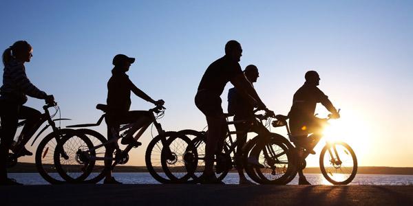 Výsledok vyhľadávania obrázkov pre dopyt bike ride