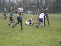 under 14's Vs Elmbridge 9/03/13 still