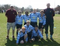 Uckfield RFC Festival