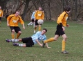 Bankfoot 2 - 0 Luncarty (League, 20/04/13) still