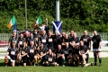 Avignion 2012 Oldies Tournament still