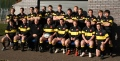 Trinity 2 V Livi/ Trinity2 V Northern/ 1st XV Team Pic and Lismore still