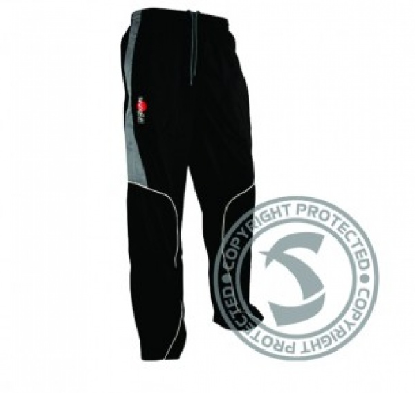 Image: Club Rapaki Tracksuit Bottoms