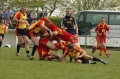 North Walsham 7s 2008 still