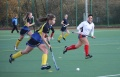 Ladies 1s vs Brooklands Poynton 3s -17th Nov 2012 still
