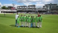 Our boys at Lords Eng v India still