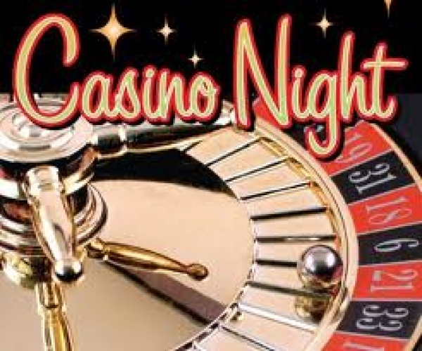 Virginia laws on a casino night fundraiser how to win at 3 card poker casino