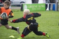 Rhinos U7s Stratford Festival April 2013 still