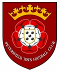 Respect award for Petersfield Town