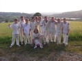High Lane v Whaley Bridge - 2012 still