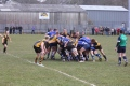 Bethesda vs Ruthin 30-03-2013