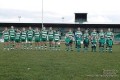 121118 Caerphilly v Risca still