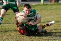 130302 Caerphilly v Brynmawr still