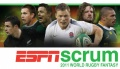 ESPN 6 Nations Competition image