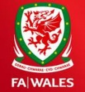 Welsh Football Magazine