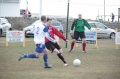 Trearddur Bay United 3 v Llanfairfechan 2  - League fixture 21 on Saturday 30th March 2013 still