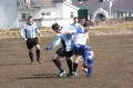 Trearddur Bay United 0 - 0 Bethel > Saturday 6th April 2013 (League game 22) still