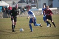Trearddur Bay United V Llanerchymedd > Safeflue Sheild 1/4 Final > Tuesday 16th April 2013 still