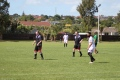 v Lynfield 26th February 2012 still