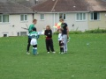 Dearne Valley Under 10's V Dewsbury Celtic 11/5/2013