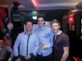 Magherafelt Sky Blues Senior Awards 2013 still