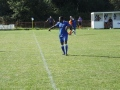 Chessington & Hook vs Hartley Wintney - Saturday 8th September 2012 still