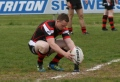 Bulls away to Country Cowboys 19/05/12 still