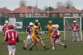 U14Boys -Heaton Mersey vs Sheffiled Steelers (Nov 26 2011) still